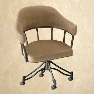 London STA Chair