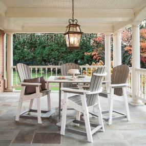 Greay Bay Dining Furniture