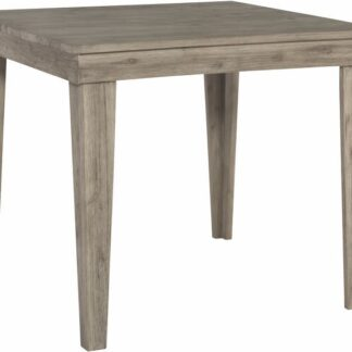 t03-a4242t_t03-a436b John Thomas Aspen Table