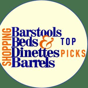 Top Picks