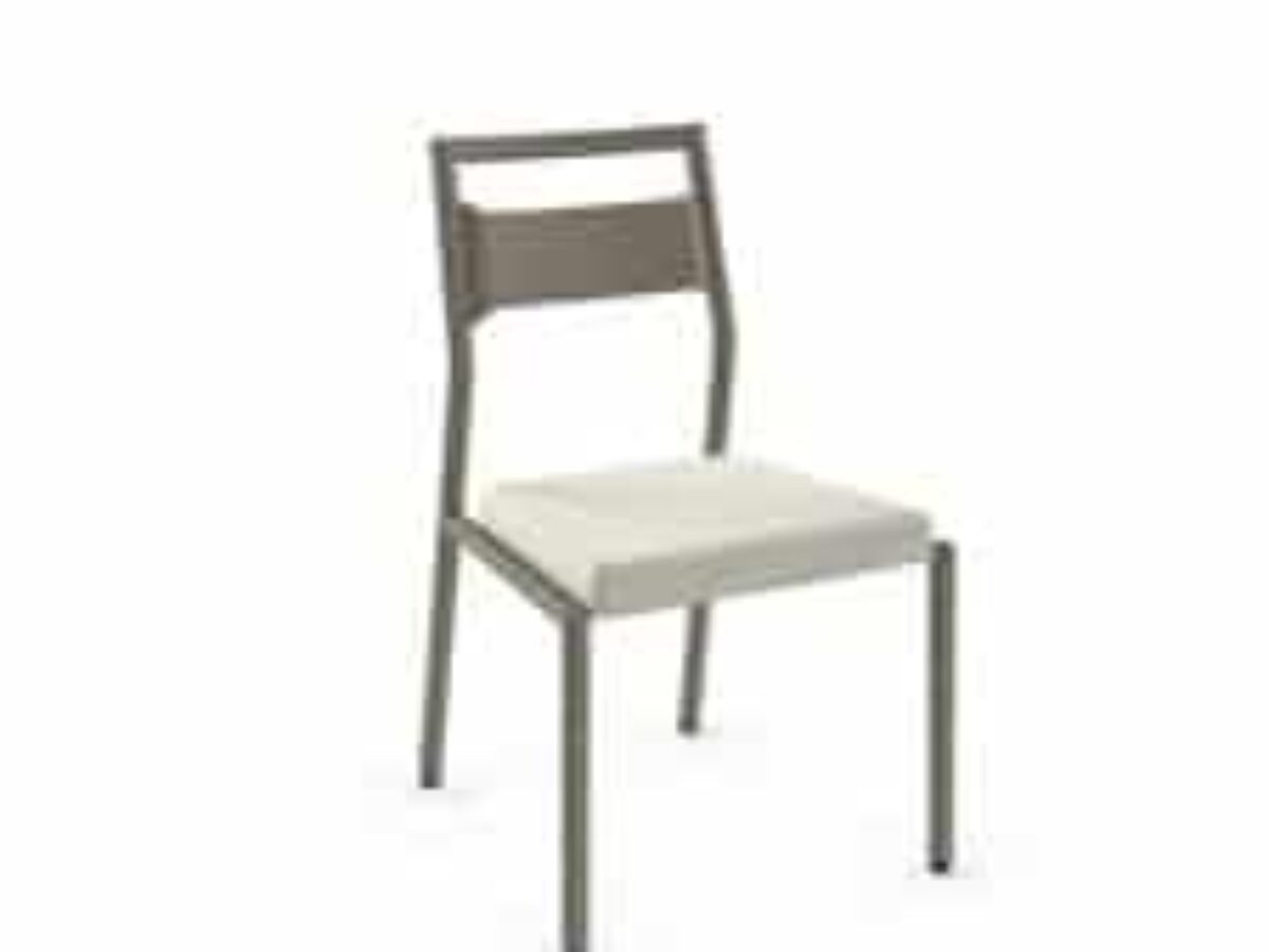 Barstools And Dining Chairs At Barstools And Dinettes